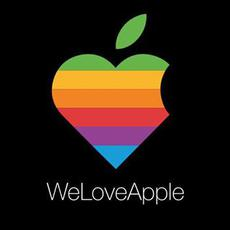 BudaMac Apple Szerviz
