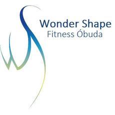 Wonder Shape Fitness Óbuda