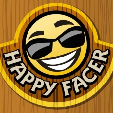 Happy Facer