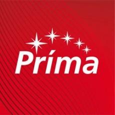 Cba Príma - Flórián