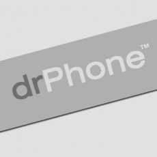 drPhone - Csillag Center