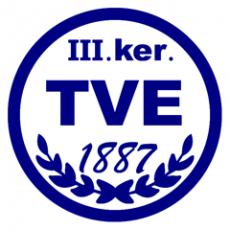 III. kerületi Torna és Vívó Egylet (TVE)