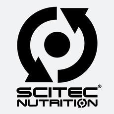 Scitec Nutrition Vitamin és Fitness Szaküzlet - Vörösvári út