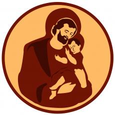 Szent József Katolikus Óvoda, Általános Iskola és Gimnázium
