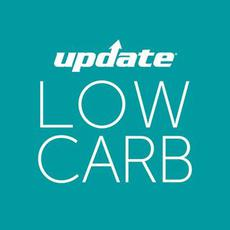 Update Low Carb - Szentendrei út