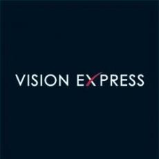 Vision Express - Stop.Shop. Óbuda