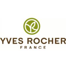 Yves Rocher - Auchan Aquincum Óbuda