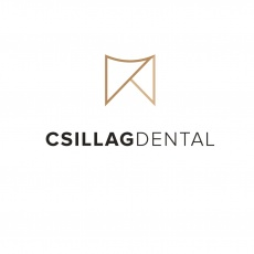 CsillagDental