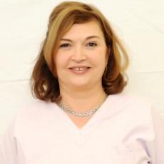 CsillagDental: Kotormán doktornő