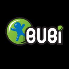 Bubi Komplex Gyermekfejlesztő Központ