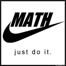 Vincze Ádám - matekórák