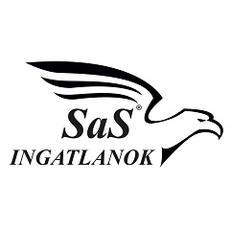 SaS Ingatlanok