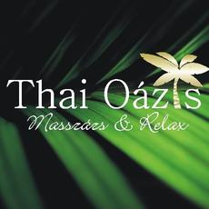 Thai Oázis Masszázs & Relax
