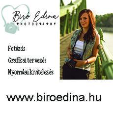 www.biroedina.hu