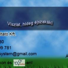 Hőstop System Kft.: Ajtó, ablak, nyílászáró, szerviz