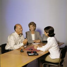 hallókészülék kiválasztás, tanácsadás, próbahordás