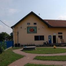 Csillaghegyi Közösségi Ház