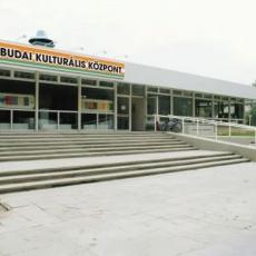 Óbudai Kulturális Központ