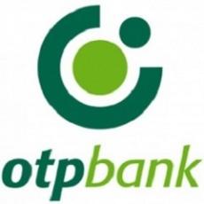 OTP Bank - Auchan