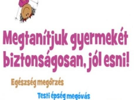 Óvodásoknak - OviEsésTan