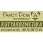 Fancy Dog Kutyakozmetika