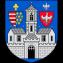 Óbuda-Békásmegyer címere