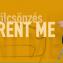 Rent Me Kft. - autókölcsönzés