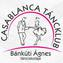 Casablanca Táncklub, Bánkúti Ágnes tánciskolája