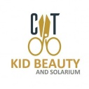 Kid Beauty and Solarium