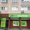 KiwiSun Bioszolárium - Bécsi út