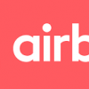 Airbnb Angel képe