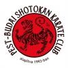 Pest-Budai Shotokan Karate Club képe